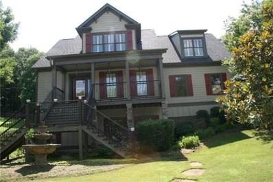 119 Madison Cts, Dawsonville, GA 30534 - MLS#: 6046328