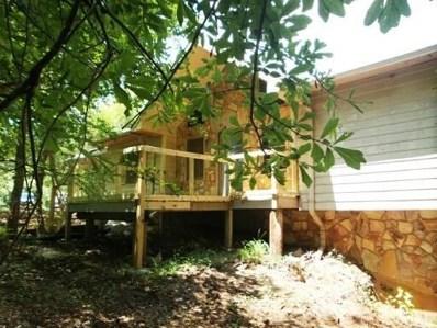 311 Arnold Mill Rd, Woodstock, GA 30188 - MLS#: 6046343
