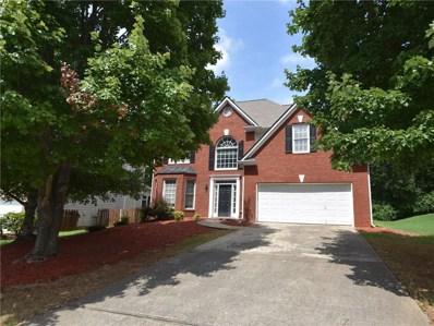 6065 Hampton Bluff Way, Roswell, GA 30075 - MLS#: 6046396