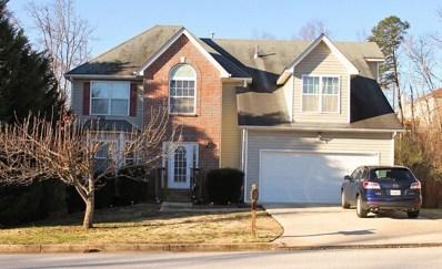 4475 Ferncrest Pl, Douglasville, GA 30135 - MLS#: 6046397