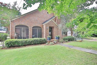 13 Terracedale Cts, Griffin, GA 30224 - MLS#: 6046430