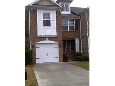 3435 Fernview Dr, Lawrenceville, GA 30044 - MLS#: 6046443