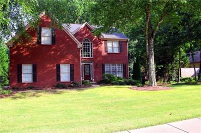 601 Sweetfern Ln, Sugar Hill, GA 30518 - MLS#: 6046479