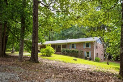 8451 Pleasant Hill Rd, Lithonia, GA 30058 - MLS#: 6046518
