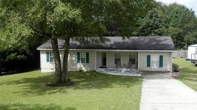 2400 Broadnax Cts, Loganville, GA 30052 - MLS#: 6046521