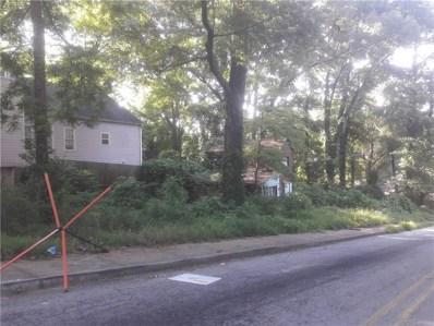 1820 Shadydale Ave SE, Atlanta, GA 30315 - MLS#: 6046564