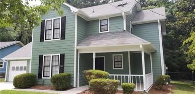 5632 Clifton Pl, Stone Mountain, GA 30087 - MLS#: 6046591