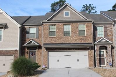2899 Cooper Brook Dr, Snellville, GA 30078 - MLS#: 6046635