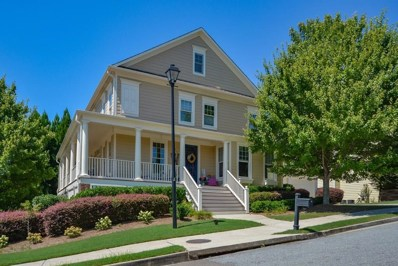 987 Woodbury Rd, Canton, GA 30114 - MLS#: 6046707