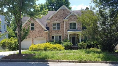 3350 Renaissance Cir, Atlanta, GA 30349 - MLS#: 6046733