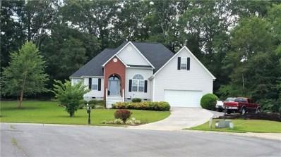 191 Maloy Ln, Calhoun, GA 30701 - MLS#: 6046752