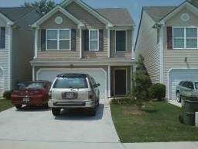 300 Fieldview Ln, Covington, GA 30016 - MLS#: 6046754