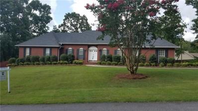 4113 Fieldstone Dr, Gainesville, GA 30506 - MLS#: 6046767
