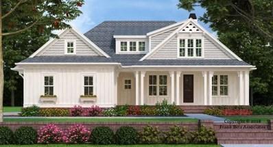 31 Hoopers Drive, Jasper, GA 30143 - MLS#: 6046776