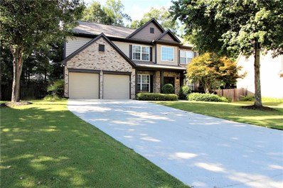 3261 Lost Meadows Ln, Buford, GA 30519 - MLS#: 6046804