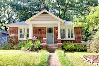 902 Edgewood Ave NE, Atlanta, GA 30307 - MLS#: 6046843