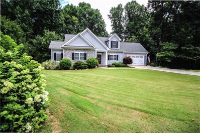 6584 Pond View Cts, Clermont, GA 30527 - MLS#: 6046908