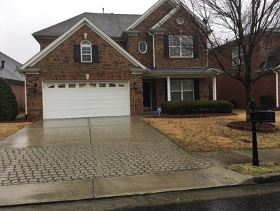 942 Town Square Cts, Lawrenceville, GA 30045 - MLS#: 6046970