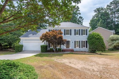 11125 Sea Lilly Dr, Alpharetta, GA 30022 - MLS#: 6047008