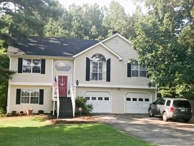 158 Manning Mill Rd NW, Adairsville, GA 30103 - MLS#: 6047021