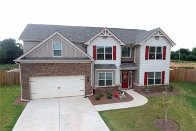5704 Shore Isle Cts, Flowery Branch, GA 30542 - MLS#: 6047063