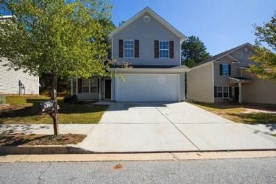 9135 Jefferson Village Dr SW, Covington, GA 30014 - #: 6047096