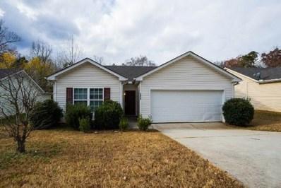 9146 Jefferson Village Dr SW, Covington, GA 30014 - #: 6047128