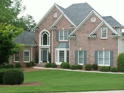 1462 Shoresedge Cts, Lawrenceville, GA 30043 - MLS#: 6047167