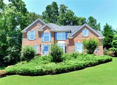 987 Summer Forest Dr, Suwanee, GA 30024 - MLS#: 6047169