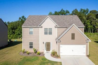 17 Bartlett Drive, Cartersville, GA 30120 - MLS#: 6047185