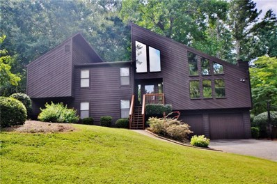 3981 Fairington Dr, Marietta, GA 30066 - MLS#: 6047270