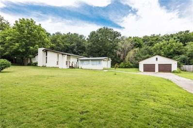 371 Arnold Mill Rd, Woodstock, GA 30188 - MLS#: 6047312