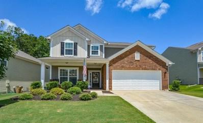 356 Ridgewood Trl, Canton, GA 30115 - MLS#: 6047350