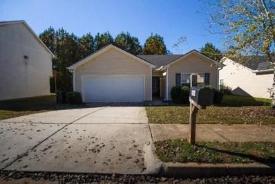 9194 Jefferson Village Dr SW, Covington, GA 30014 - #: 6047351