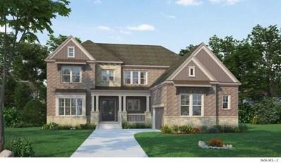 6030 Meyers Park, Suwanee, GA 30024 - MLS#: 6047371