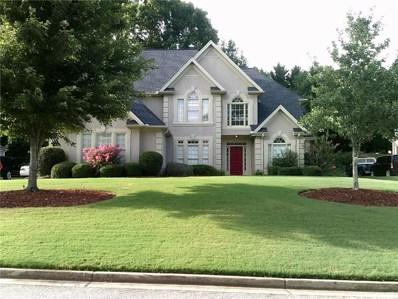 3893 Cherry Ridge Blvd, Decatur, GA 30034 - MLS#: 6047400