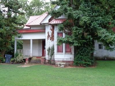 521 Wissahickon Avenue, Cedartown, GA 30125 - MLS#: 6047417