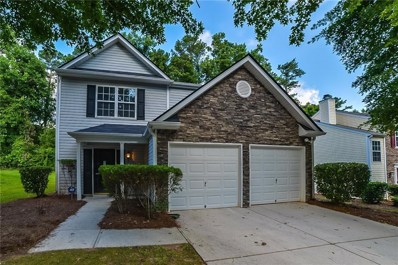 430 Registry Blf, Stone Mountain, GA 30087 - MLS#: 6047435