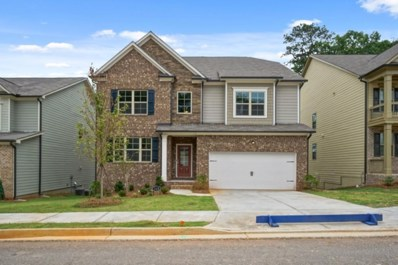118 Avery Landing Way, Holly Springs, GA 30115 - #: 6047460