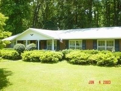 1758 Creat Trl, Smyrna, GA 30080 - MLS#: 6047517