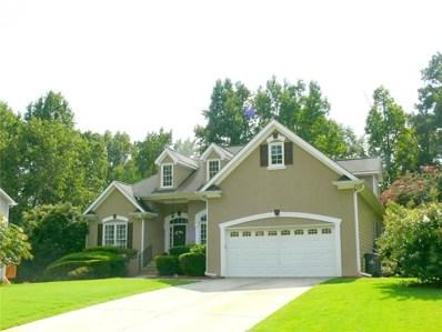 1483 Macy Ln, Lawrenceville, GA 30043 - MLS#: 6047531