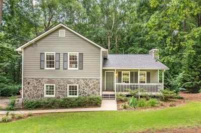 65 Arbour Run, Suwanee, GA 30024 - MLS#: 6047557