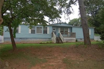 3692 Browns Bridge Rd, Gainesville, GA 30504 - MLS#: 6047583
