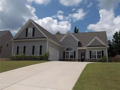 5641 Wooded Valley Way, Flowery Branch, GA 30542 - MLS#: 6047603