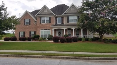 2627 Misty Rose Ln, Loganville, GA 30052 - MLS#: 6047606