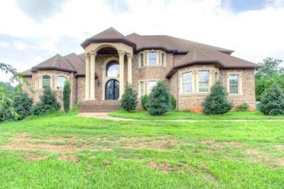 515 Rockbridge Rd, Lilburn, GA 30047 - MLS#: 6047697