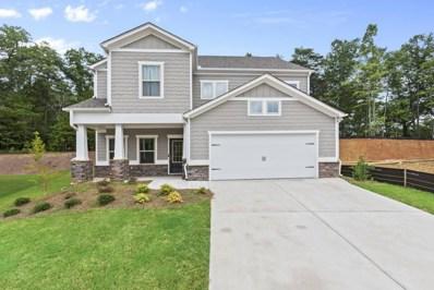 33 Ashwood Drive SE, Cartersville, GA 30120 - MLS#: 6047714
