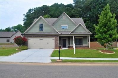 224 Jefferson Ave, Canton, GA 30114 - MLS#: 6047833