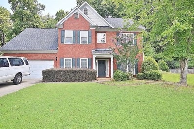 1550 Hampton Hollow Dr, Lawrenceville, GA 30043 - MLS#: 6047848