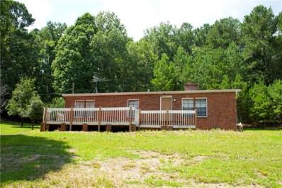 368 Sixes Creek Trl, Canton, GA 30114 - MLS#: 6047893